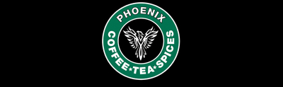 Phoenix Coffee Tea Spices